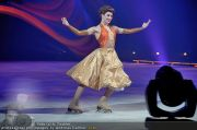 Holiday on Ice Show - Wiener Stadthalle - Mi 11.01.2012 - 22