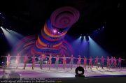 Holiday on Ice Show - Wiener Stadthalle - Mi 11.01.2012 - 27