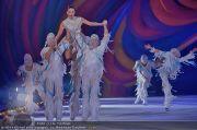 Holiday on Ice Show - Wiener Stadthalle - Mi 11.01.2012 - 29