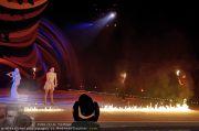 Holiday on Ice Show - Wiener Stadthalle - Mi 11.01.2012 - 30