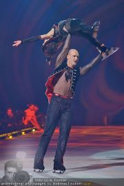 Holiday on Ice Show - Wiener Stadthalle - Mi 11.01.2012 - 33