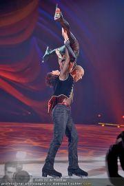 Holiday on Ice Show - Wiener Stadthalle - Mi 11.01.2012 - 34