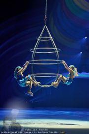 Holiday on Ice Show - Wiener Stadthalle - Mi 11.01.2012 - 35