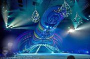 Holiday on Ice Show - Wiener Stadthalle - Mi 11.01.2012 - 36