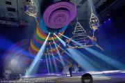 Holiday on Ice Show - Wiener Stadthalle - Mi 11.01.2012 - 37