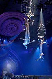 Holiday on Ice Show - Wiener Stadthalle - Mi 11.01.2012 - 38