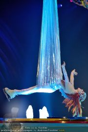 Holiday on Ice Show - Wiener Stadthalle - Mi 11.01.2012 - 39