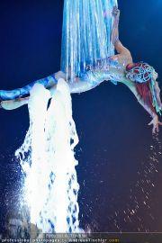 Holiday on Ice Show - Wiener Stadthalle - Mi 11.01.2012 - 40