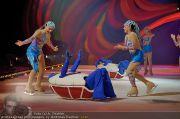 Holiday on Ice Show - Wiener Stadthalle - Mi 11.01.2012 - 43