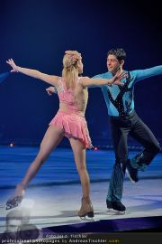 Holiday on Ice Show - Wiener Stadthalle - Mi 11.01.2012 - 44