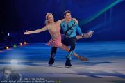 Holiday on Ice Show - Wiener Stadthalle - Mi 11.01.2012 - 45