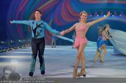 Holiday on Ice Show - Wiener Stadthalle - Mi 11.01.2012 - 6