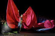 Holiday on Ice Show - Wiener Stadthalle - Mi 11.01.2012 - 9