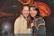 Holiday on Ice Gäste - Wiener Stadthalle - Mi 11.01.2012 - 21