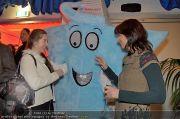 Holiday on Ice Gäste - Wiener Stadthalle - Mi 11.01.2012 - 25