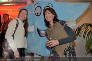Holiday on Ice Gäste - Wiener Stadthalle - Mi 11.01.2012 - 26