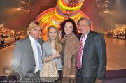 Holiday on Ice Gäste - Wiener Stadthalle - Mi 11.01.2012 - 34