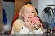 Sarkissova Skikurs - Stuhleck - Fr 13.01.2012 - 1