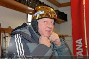 Sarkissova Skikurs - Stuhleck - Fr 13.01.2012 - 12
