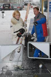 Sarkissova Skikurs - Stuhleck - Fr 13.01.2012 - 17
