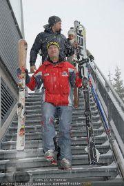 Sarkissova Skikurs - Stuhleck - Fr 13.01.2012 - 20