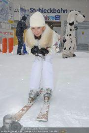 Sarkissova Skikurs - Stuhleck - Fr 13.01.2012 - 35