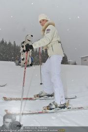 Sarkissova Skikurs - Stuhleck - Fr 13.01.2012 - 38