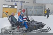 Sarkissova Skikurs - Stuhleck - Fr 13.01.2012 - 40