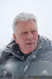 Sarkissova Skikurs - Stuhleck - Fr 13.01.2012 - 41