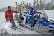 Sarkissova Skikurs - Stuhleck - Fr 13.01.2012 - 44