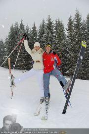 Sarkissova Skikurs - Stuhleck - Fr 13.01.2012 - 46