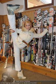 Sarkissova Skikurs - Stuhleck - Fr 13.01.2012 - 5