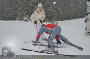 Sarkissova Skikurs - Stuhleck - Fr 13.01.2012 - 53