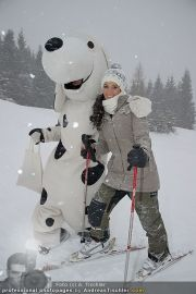 Sarkissova Skikurs - Stuhleck - Fr 13.01.2012 - 55