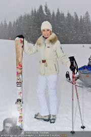 Sarkissova Skikurs - Stuhleck - Fr 13.01.2012 - 56