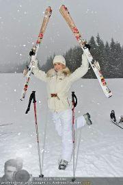 Sarkissova Skikurs - Stuhleck - Fr 13.01.2012 - 58