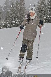 Sarkissova Skikurs - Stuhleck - Fr 13.01.2012 - 62