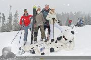 Sarkissova Skikurs - Stuhleck - Fr 13.01.2012 - 63