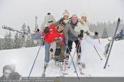 Sarkissova Skikurs - Stuhleck - Fr 13.01.2012 - 65