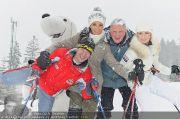 Sarkissova Skikurs - Stuhleck - Fr 13.01.2012 - 66