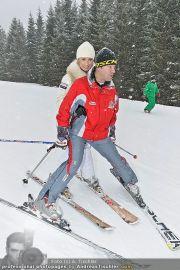 Sarkissova Skikurs - Stuhleck - Fr 13.01.2012 - 67