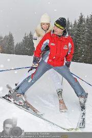 Sarkissova Skikurs - Stuhleck - Fr 13.01.2012 - 68