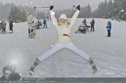 Sarkissova Skikurs - Stuhleck - Fr 13.01.2012 - 69