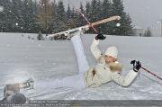 Sarkissova Skikurs - Stuhleck - Fr 13.01.2012 - 72