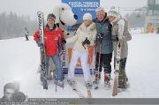 Sarkissova Skikurs - Stuhleck - Fr 13.01.2012 - 74