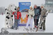 Sarkissova Skikurs - Stuhleck - Fr 13.01.2012 - 75