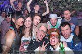 Hardstyle City - Lugner City - Sa 14.01.2012 - 1