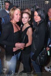 Hardstyle City - Lugner City - Sa 14.01.2012 - 109