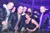 Hardstyle City - Lugner City - Sa 14.01.2012 - 117