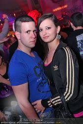 Hardstyle City - Lugner City - Sa 14.01.2012 - 124